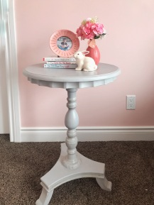 Chalkpaint refresh